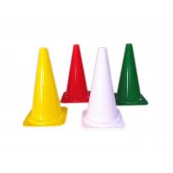 Jeu de 14 cônes de marquage wate polo