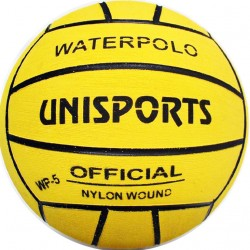 Ballon Unisports Competition T5