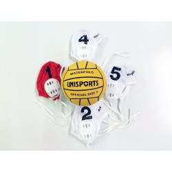 Kit mini water polo