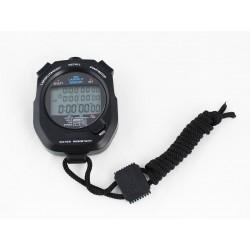Chronomètre 300 mémoires