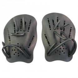 Paire de paddles high tech