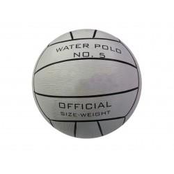Ballon d'entraînement T5