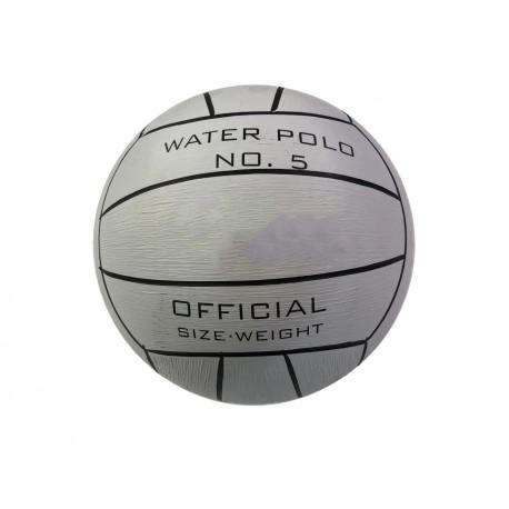 Ballon d'entraînement Taille 5