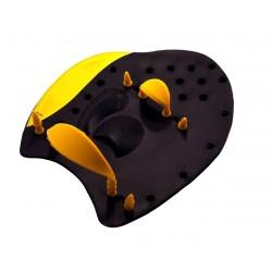 Paire de hand paddles Taille S