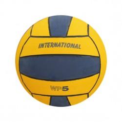 Ballon de water polo compétition senior