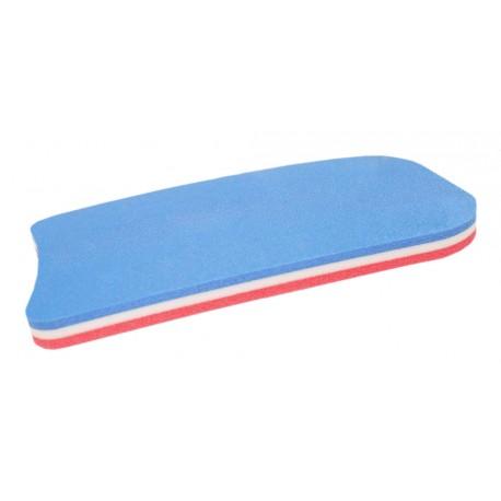 Planche de natation adulte