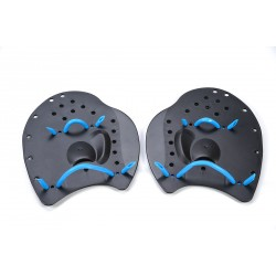 Paire de Master Power Master Paddles