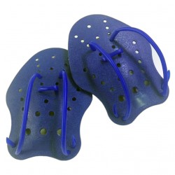 Paire de paddles Anatomic Medium