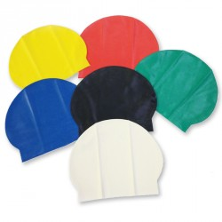 Bonnet 100 % latex naturel 30GR