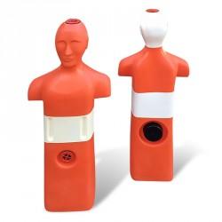 Mannequin de Sauvetage norme ILS 8Kg