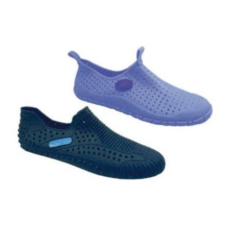 Paire de chaussons de piscine aquagym unisports france for Chaussons de piscine