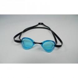 Lot de 100 paires de lunettes N556