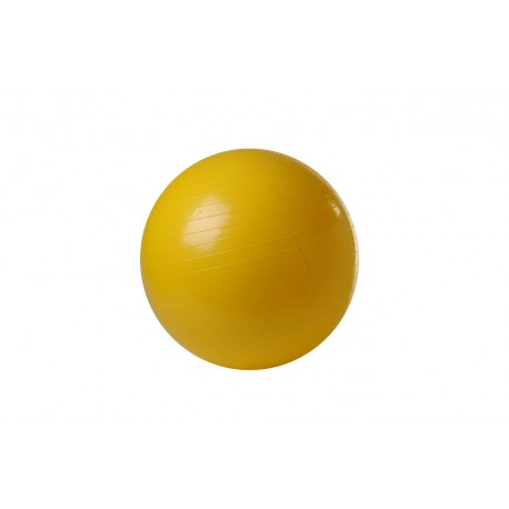 Ballon Géant , PUSH BALL