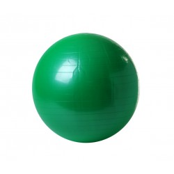 Ballon Fit Ball