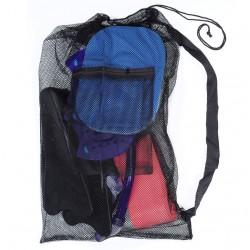 Mesh Bag Unisports