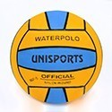 Water Polo & Ballon de water polo