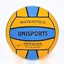 Water Polo & Ballon de water polo