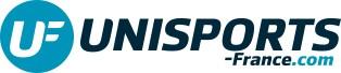 Unisports-France.com